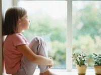 孤獨症譜系障礙